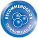 Nicholas House Recommended on carehome.co.uk